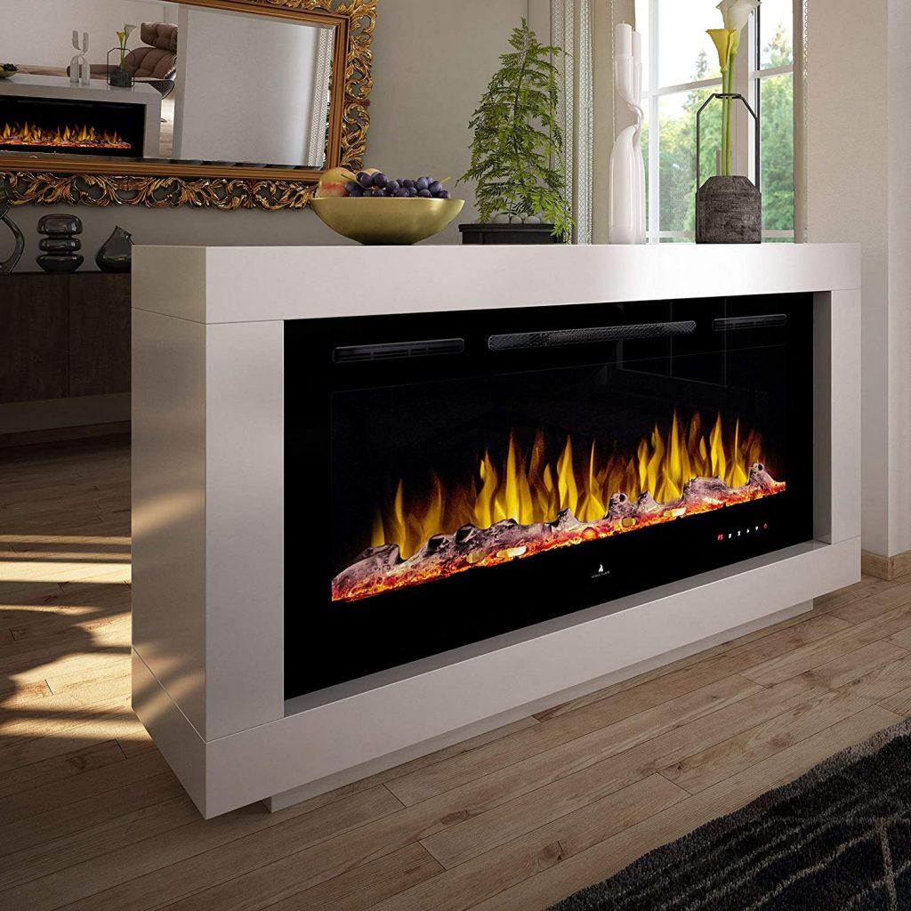 Noble Flame Paris1150