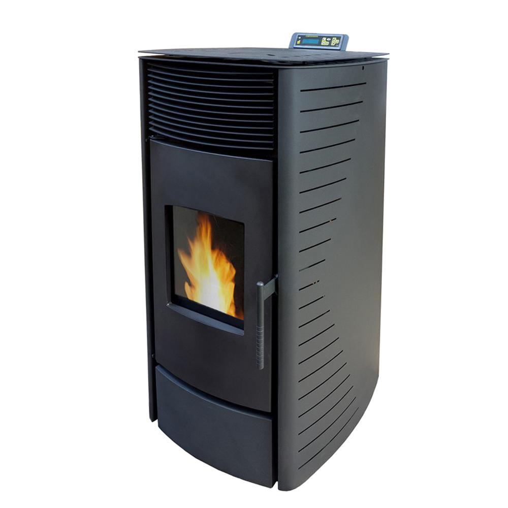 Punto Fuego 9801650