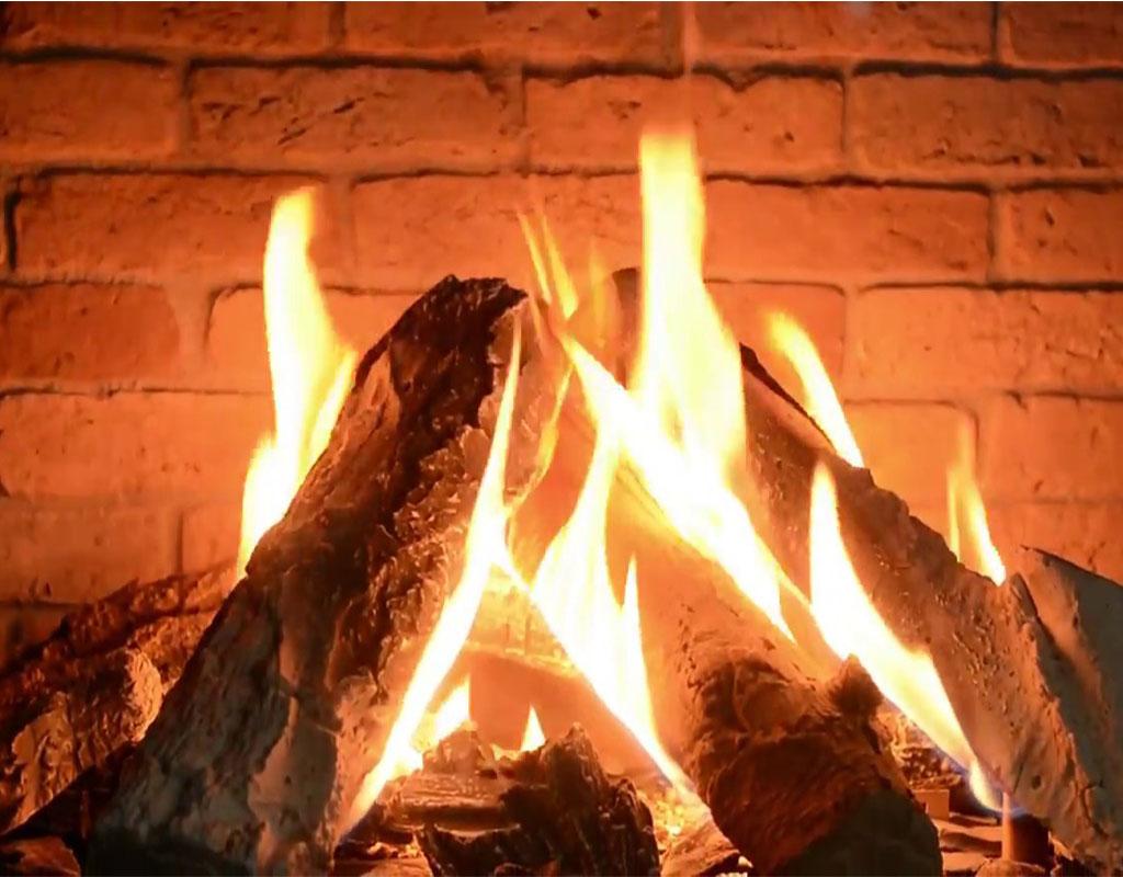 chimenea Fireside B0045U4O4E