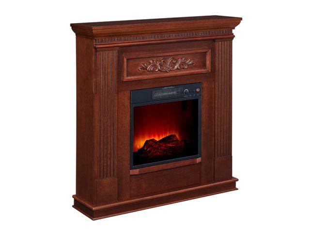 Bold Flame 38 destacado