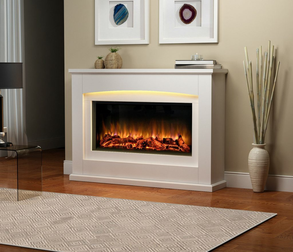 Bold Flame 43.31