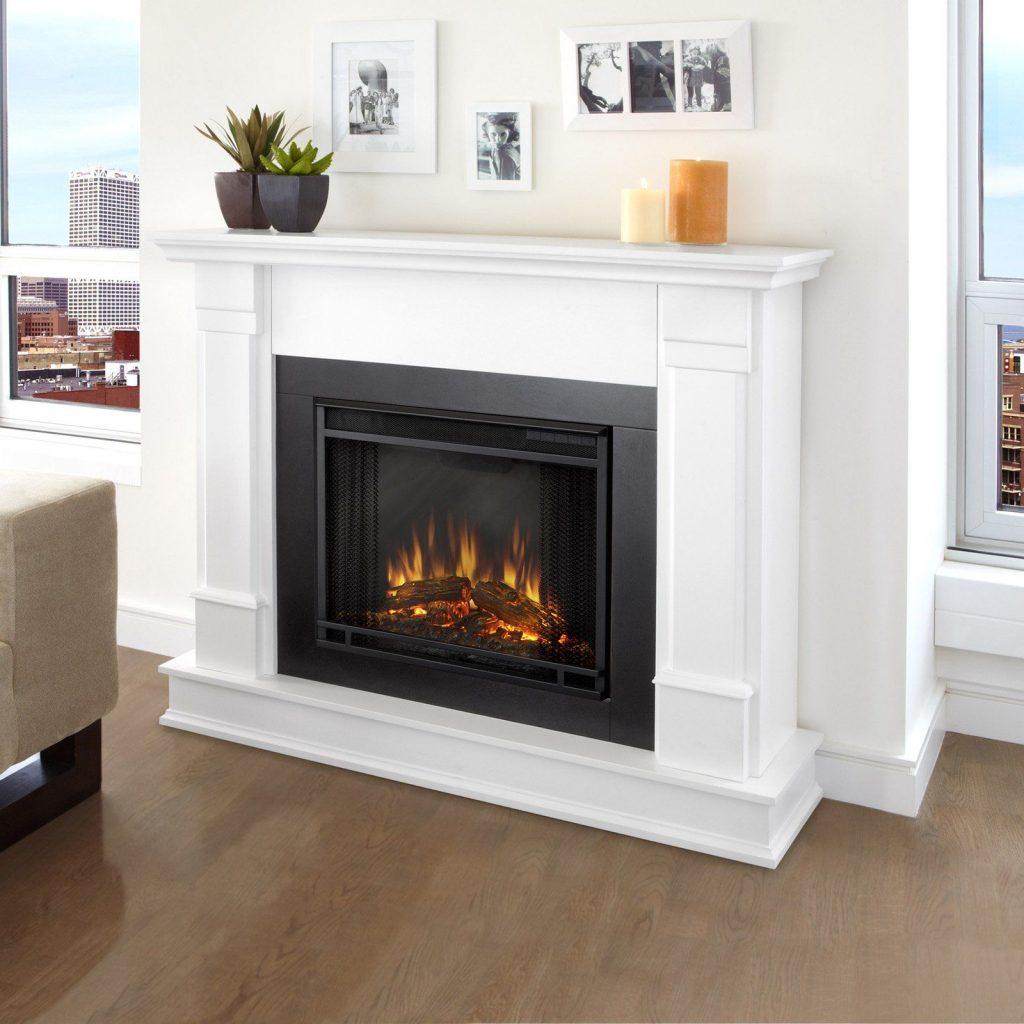 chimenea bold flame