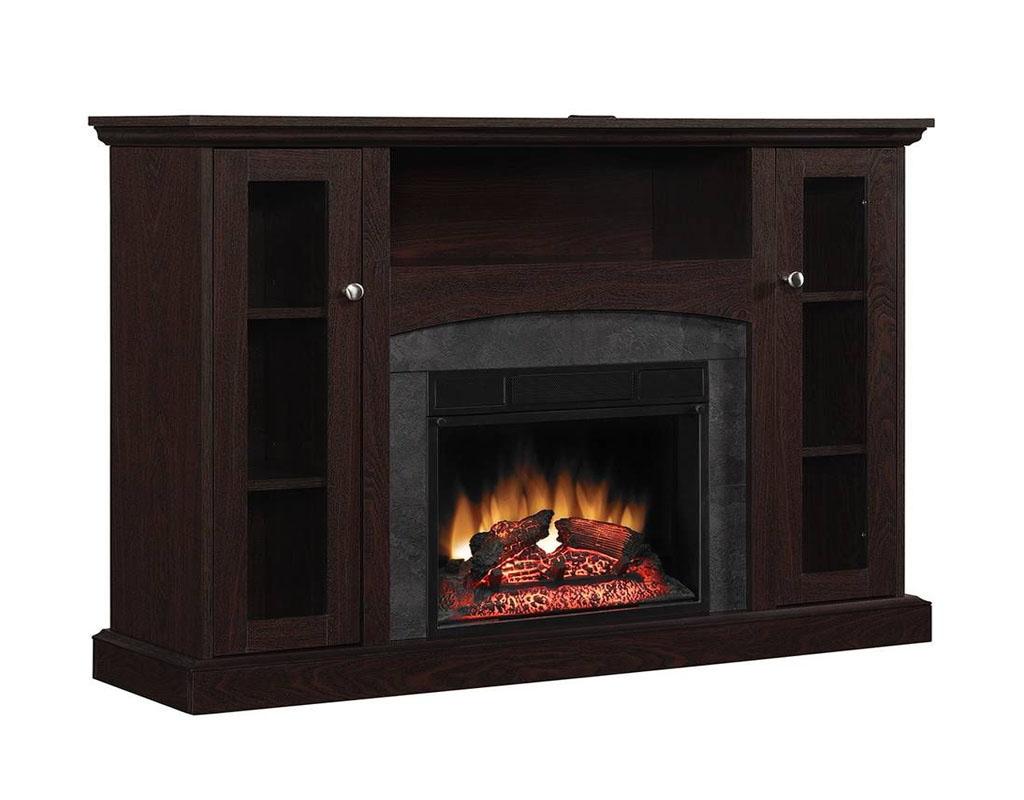 chimnea Bold Flame 4331