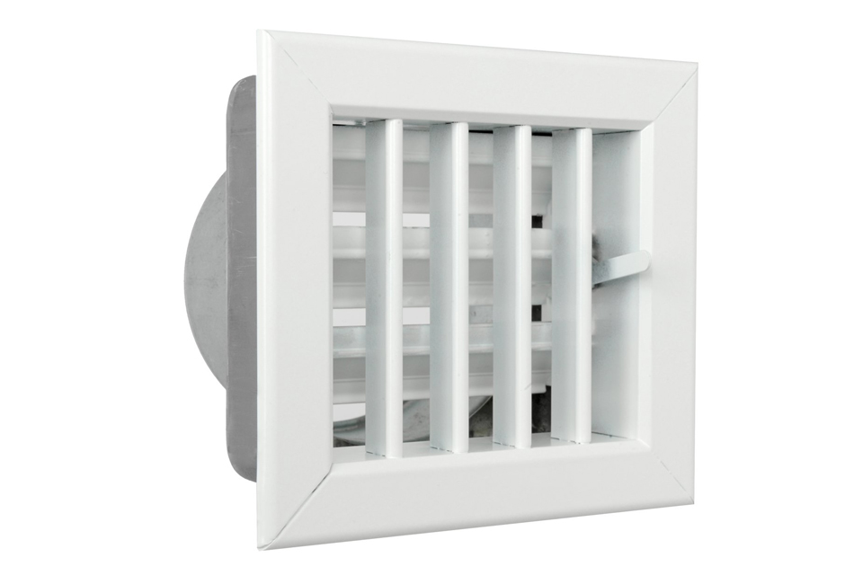 La ventilación gcsib1413080 lateral