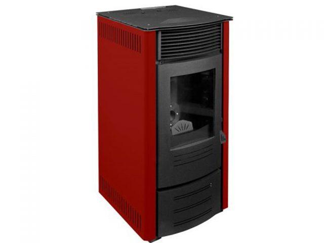 chimenea Fuego 9801650
