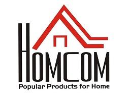 Homcom-1