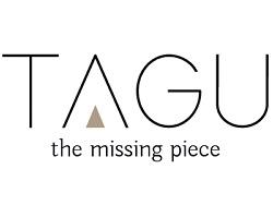 Logo Tagu