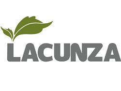 Logo Lacunza