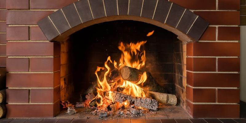 Instalación de chimeneas, lo que debes saber